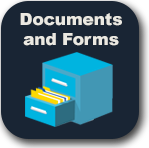 documents forms